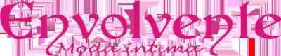 Fabricação e comércio de lingerie feminina